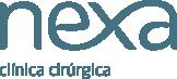 Clínica Nexa