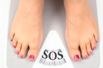 Conheça 3 fatores que podem levá-lo ao sobrepeso excessivo