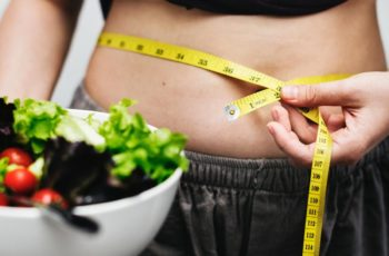 Cirurgia bariátrica: quando ela é indicada para tratar obesidade?