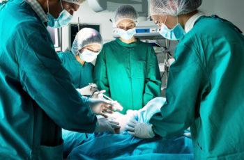 Os benefícios da cirurgia oncológica