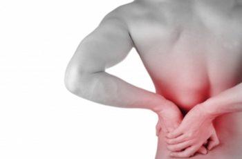 Hérnias, as principais causas, sintomas e tratamento