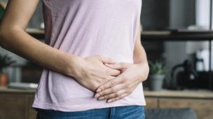 Você sabe o que é distúrbios gastrointestinais?