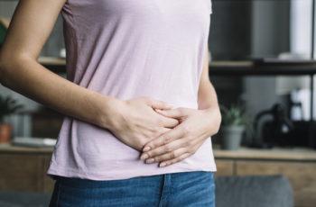 O que são distúrbios gastrointestinais?