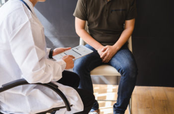 Câncer de próstata: sintomas, prevenção e cirurgia oncológica