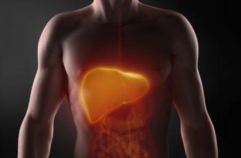 Cirrose Biliar: o que é, sintomas e formas de tratamento