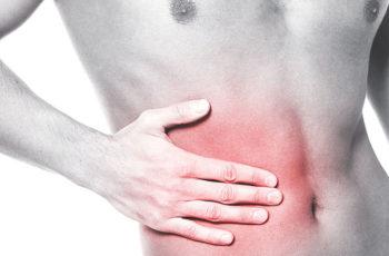 Conheça a esteatose hepática: famosa gordura no fígado