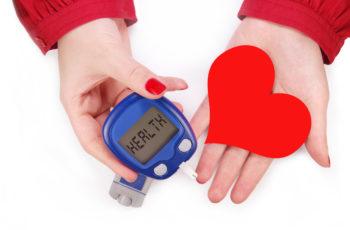 Diabetes e doenças do coração: qual é a relação