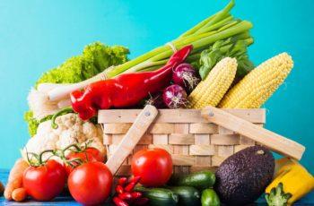 Alimentos anti-inflamatórios e seus benefícios